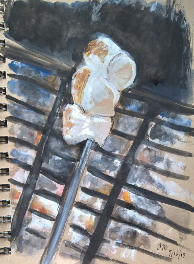 toasted marshmallows - cynthia maniglia.jpg
